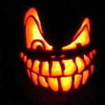 IMG_tete_Halloween