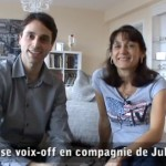 IMG_voixoffpro_Julie-bataille-interview