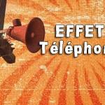 IMG_Effet_telephone_VOP_ID-10087309