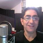 Lorenzo_interview_coachingvoixoff_03