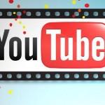 Comment avoir chaque jour de nouveaux abonés sur sa chaine Youtube !