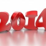 Imge de l'année 2014 3D