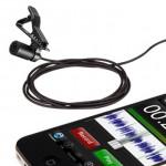IMG-Micro-cravate-smartphone-01
