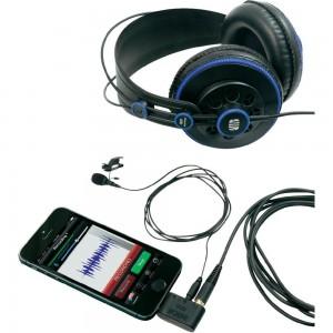 sc6-iphone-casque