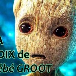 IMG-Baby-groot-titre