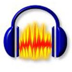 3 astuces pour améliorer un enregistrement avec Audacity !