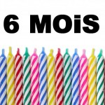 voix off pro fête ses 6 mois et ses 10.164 pages vues !