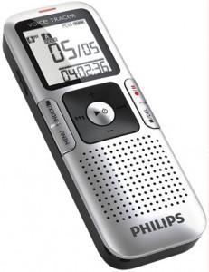 IMG_voixoffpro_dictaphone numerique_philips_LFH