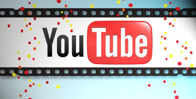 Comment augmenter l'abonnement Youtube de sa chaine !