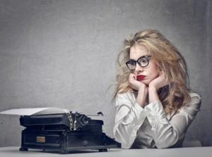 Rédiger des articles