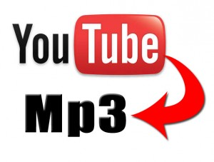 Convertir une vidéo youtube en mp3
