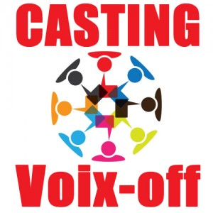IMG_casting-voix-off_ID-100211704-smarnad