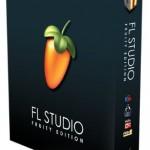 FL_Studio pour créer sa musique