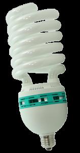 IMG_ampoule-fluo-compacte-5500k2