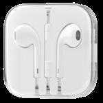 IMG_earpods