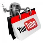 Quel Micro pour se lancer sur Youtube