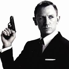 JamesBond-2-index
